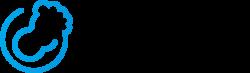 logo-vcw-naast-elkaar-rgb